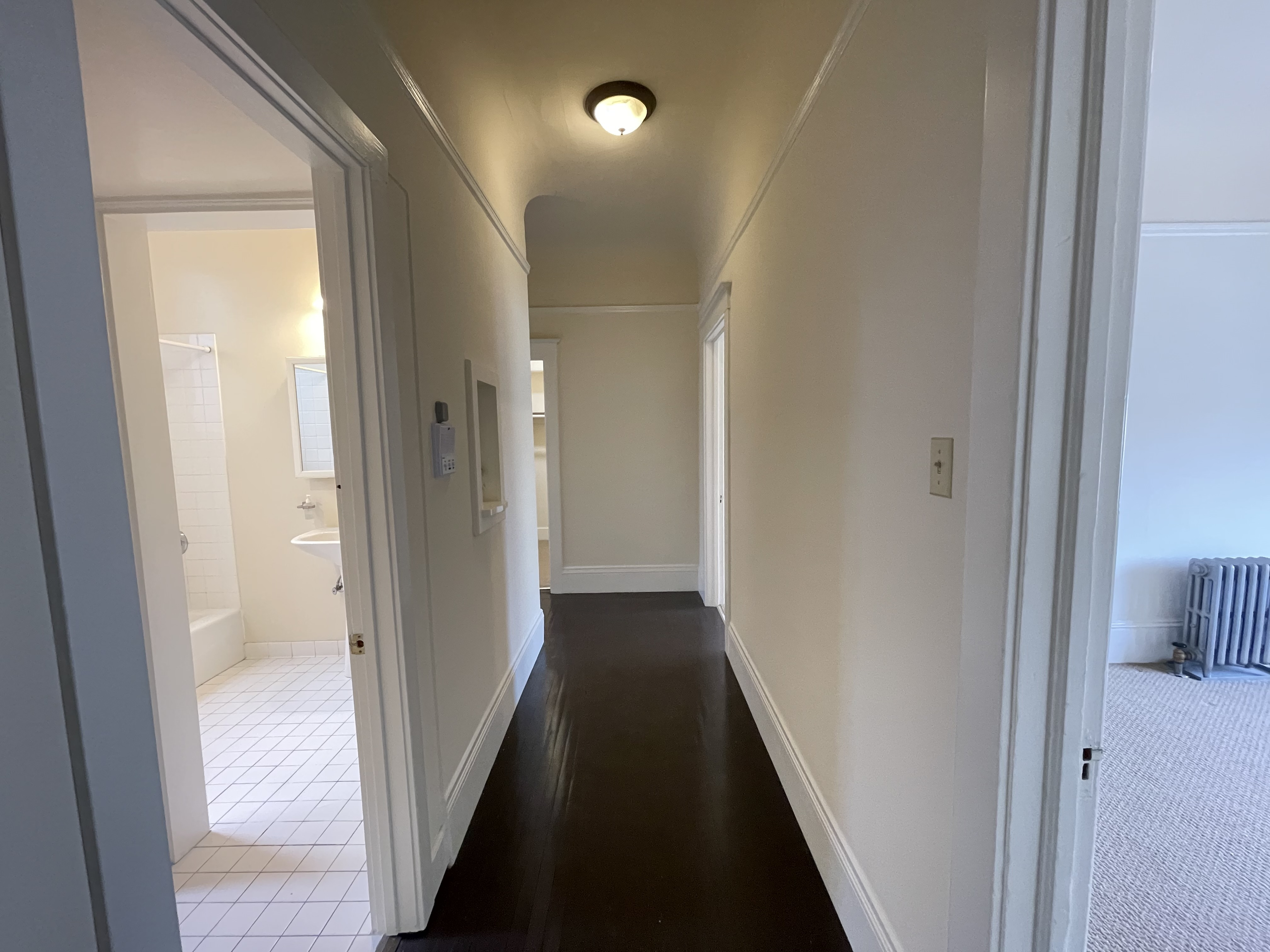 2861 Webster Street  # 4, San Francisco, CA, 94123 - 10