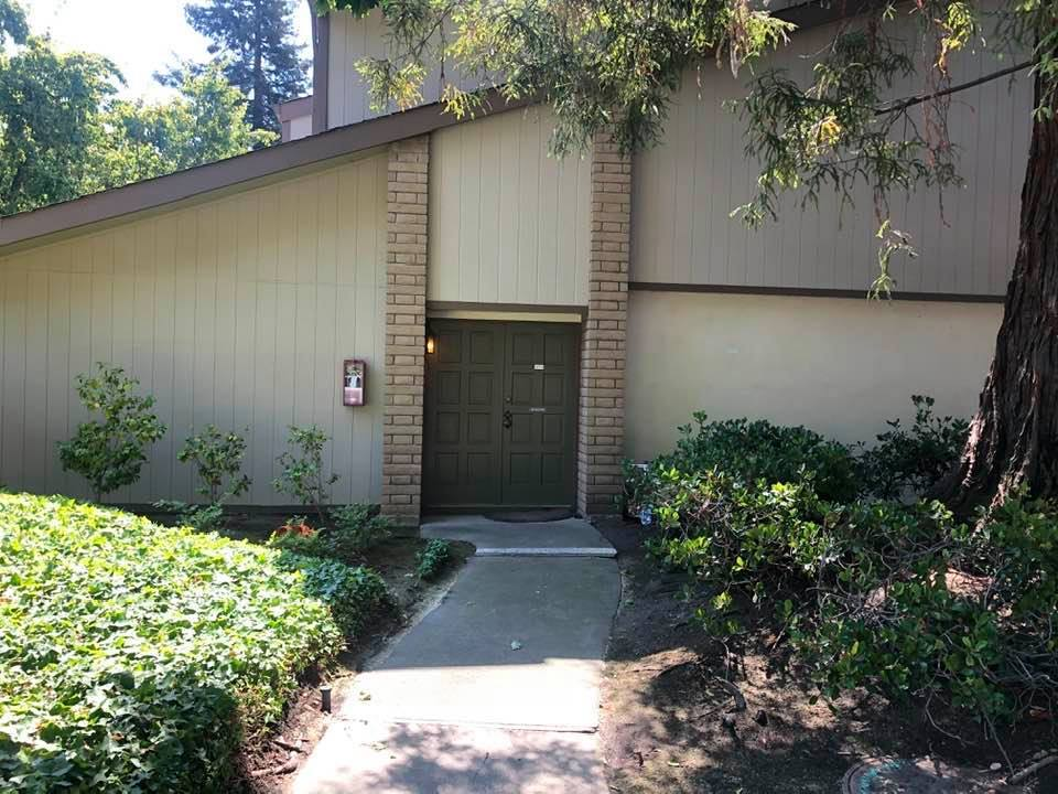 49 Showers Drive  #Y479, Mountain View, CA, 94040