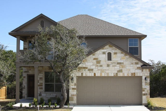 Apartment for Rent in Dripping Springs