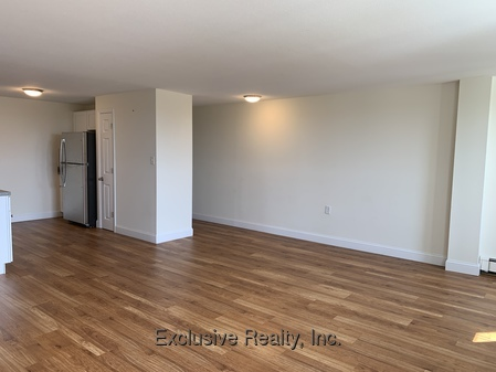 Apartment for Rent in Somerville