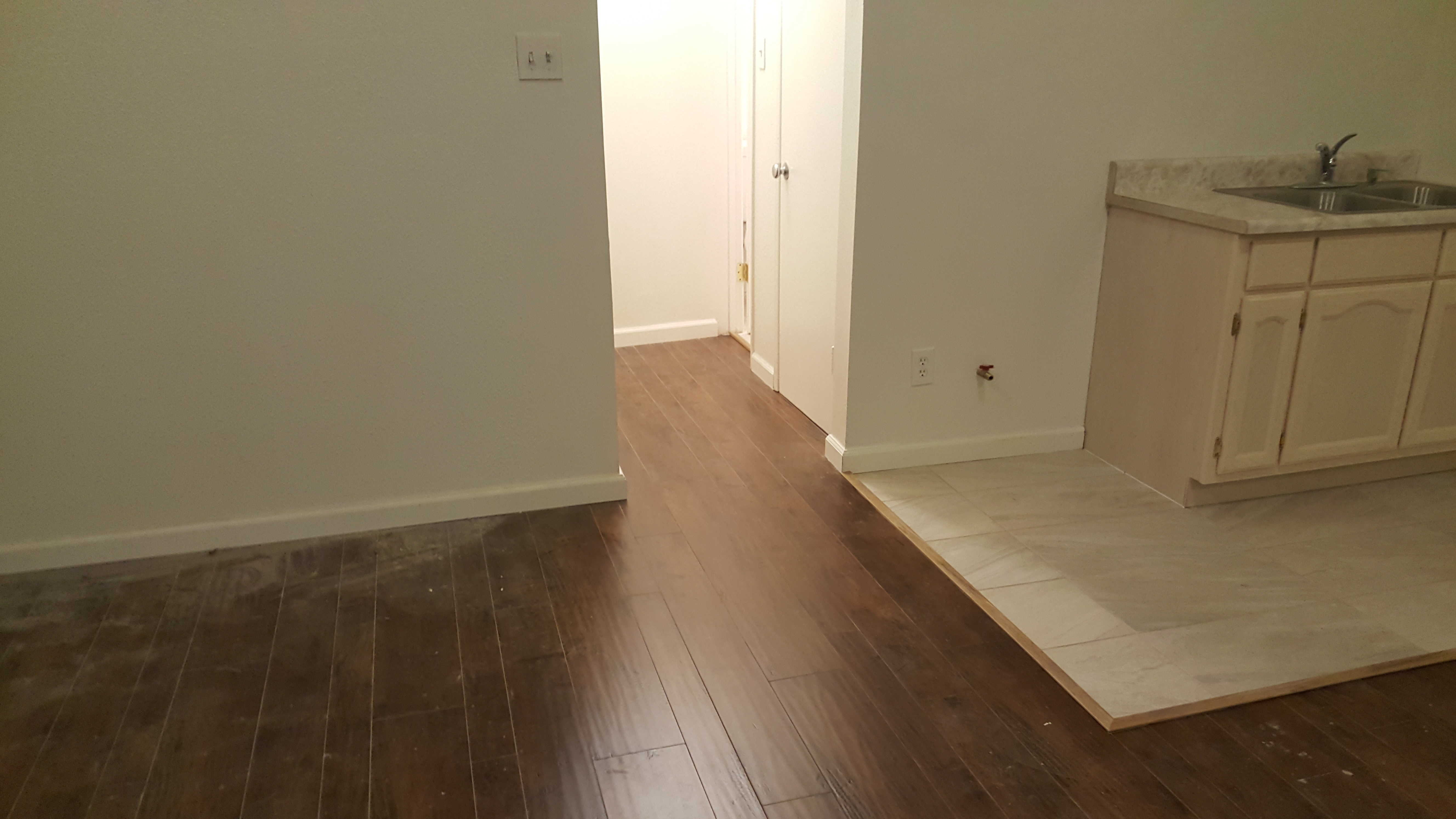 Apartment for Rent in Lynwood