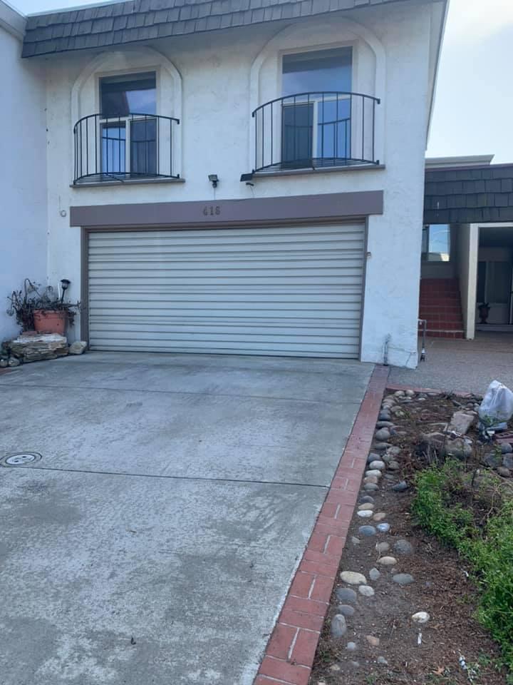 416 Fathom Drive, San Mateo, CA, 94404