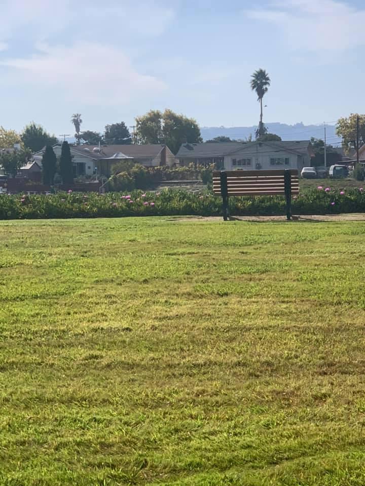 416 Fathom Drive, San Mateo, CA, 94404 - 13
