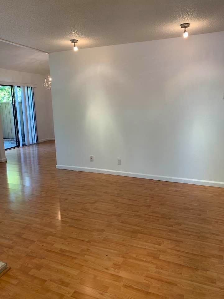 49 Showers Drive  #Y479, Mountain View, CA, 94040 - 2