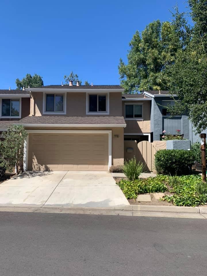 216 Pine Wood Lane, Los Gatos, CA, 95032