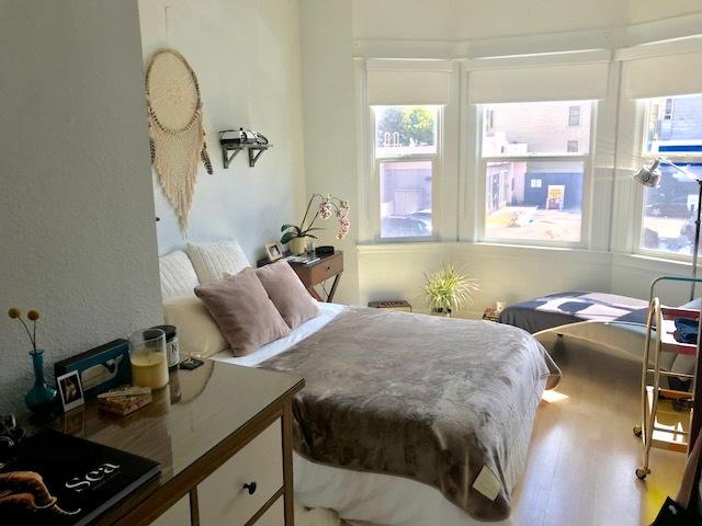 3219 Laguna Street, San Francisco, CA, 94123 - 12