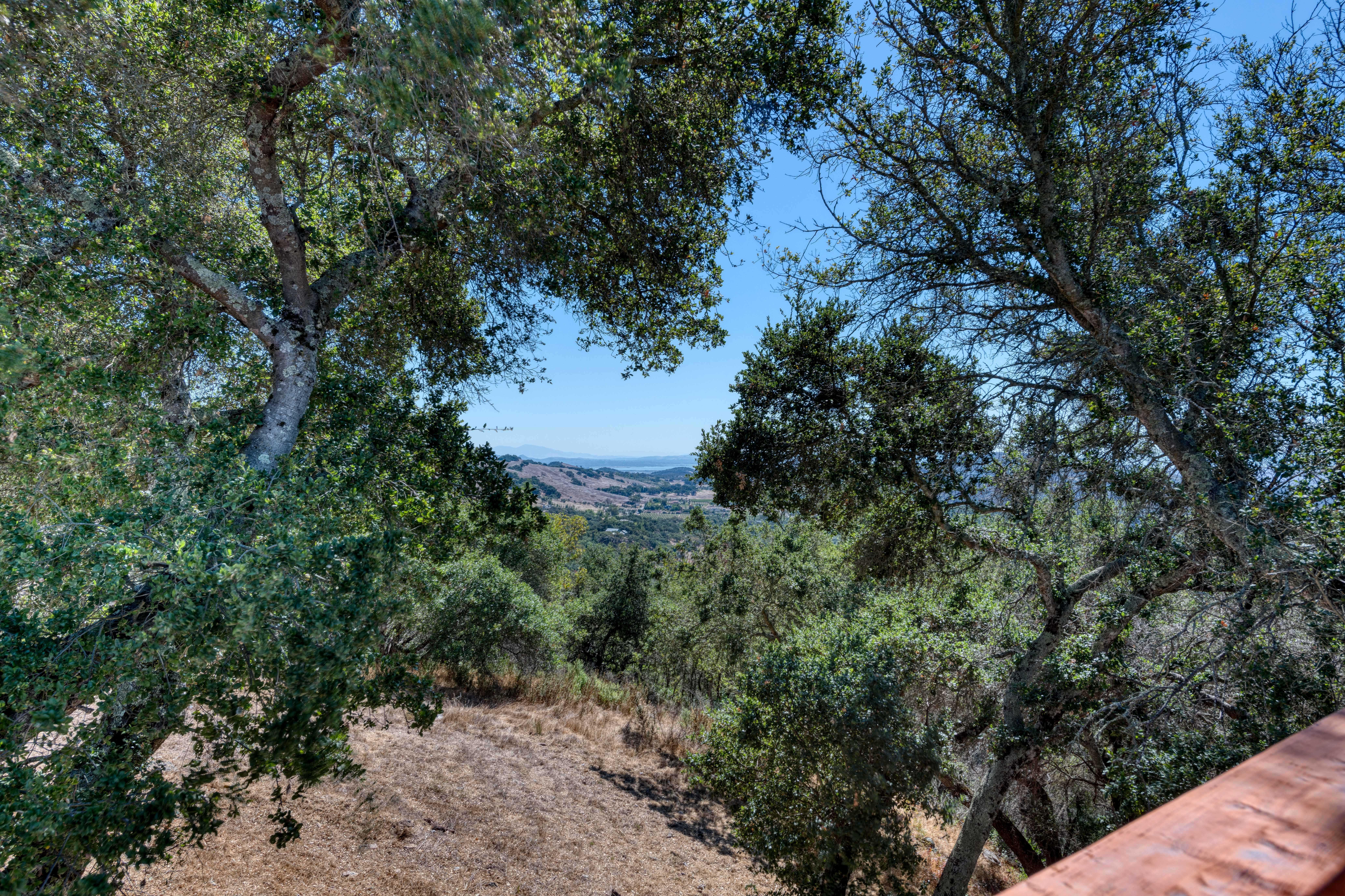 19000 Admiral Cooke Lane, Sonoma, CA, 95476 - 13