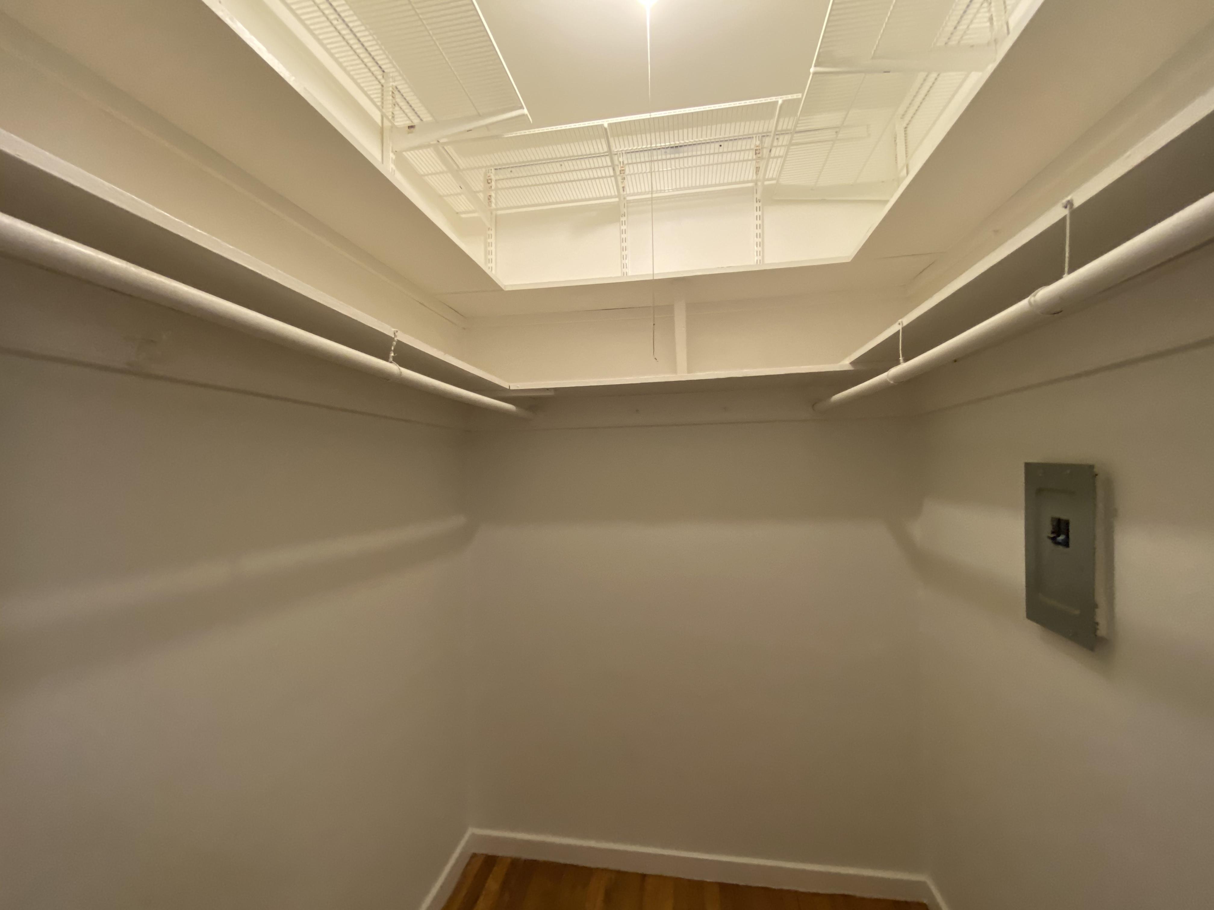 35 Casa Way  #203, San Francisco, CA, 94123 - 13