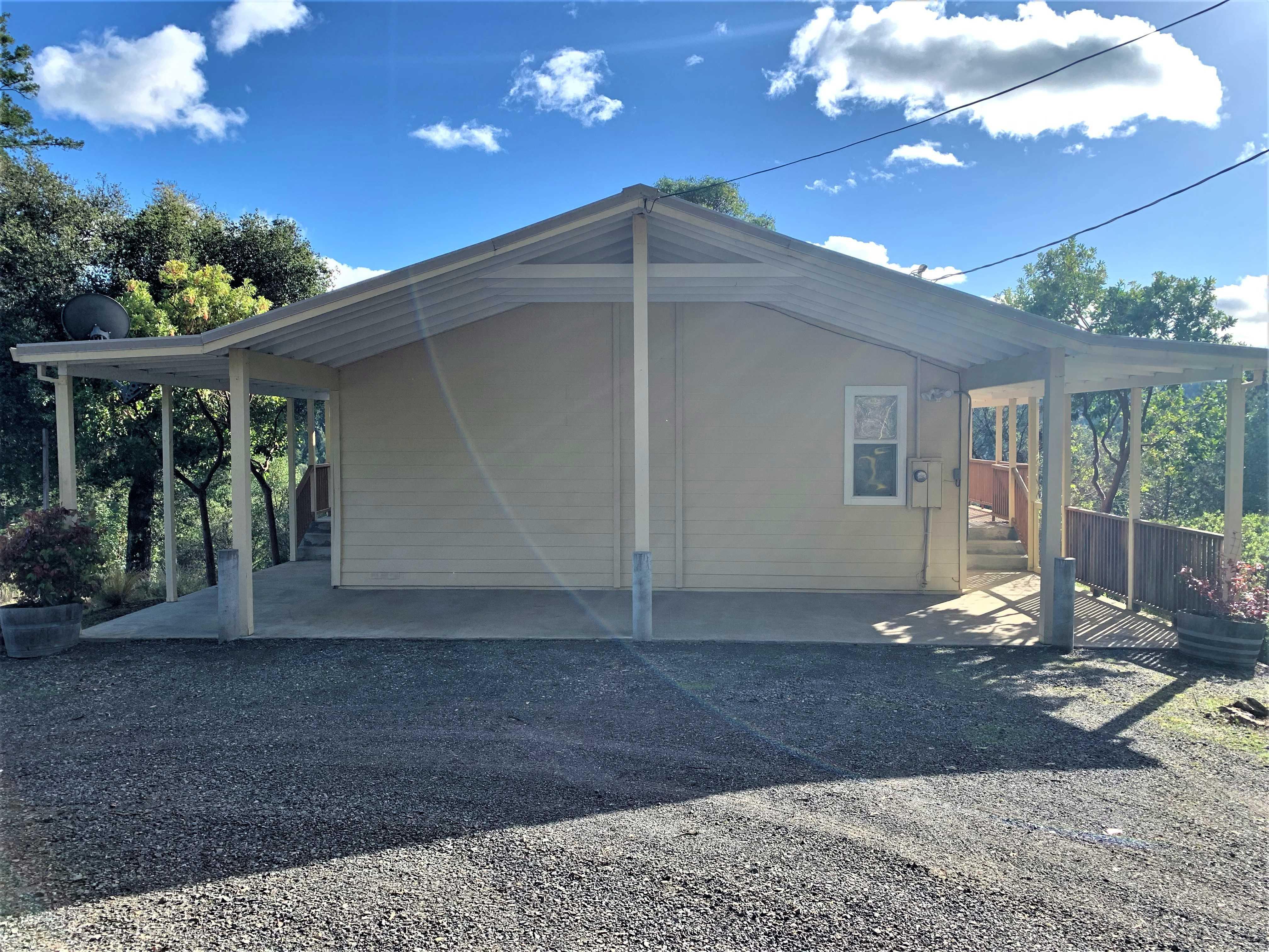 0000 Mill Creek Rd, Healdsburg, CA, 95448 - 21