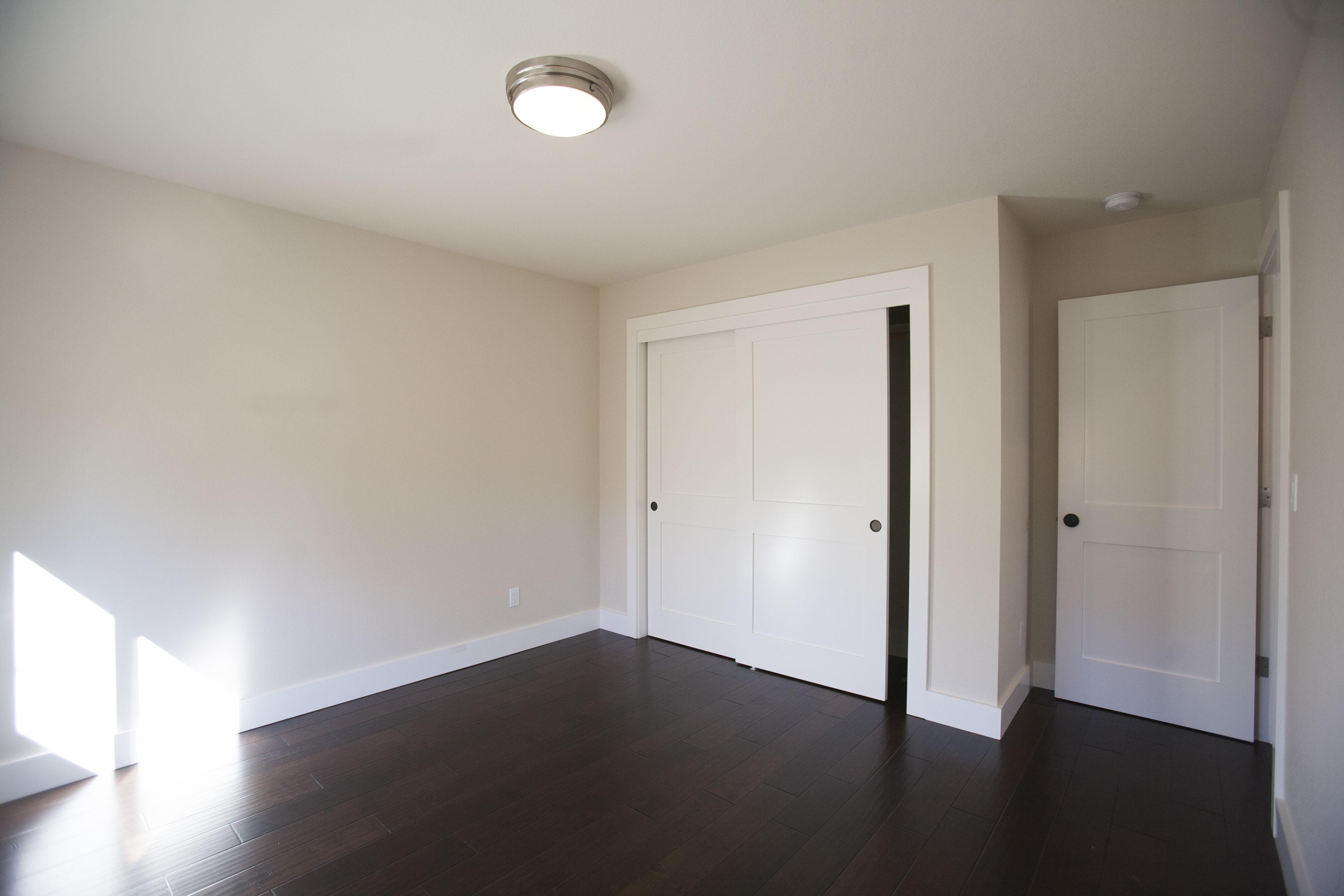 1317 Brown Street  #B, Napa, CA, 94559 - 19