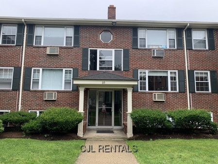 Apartment for Rent in Arlington