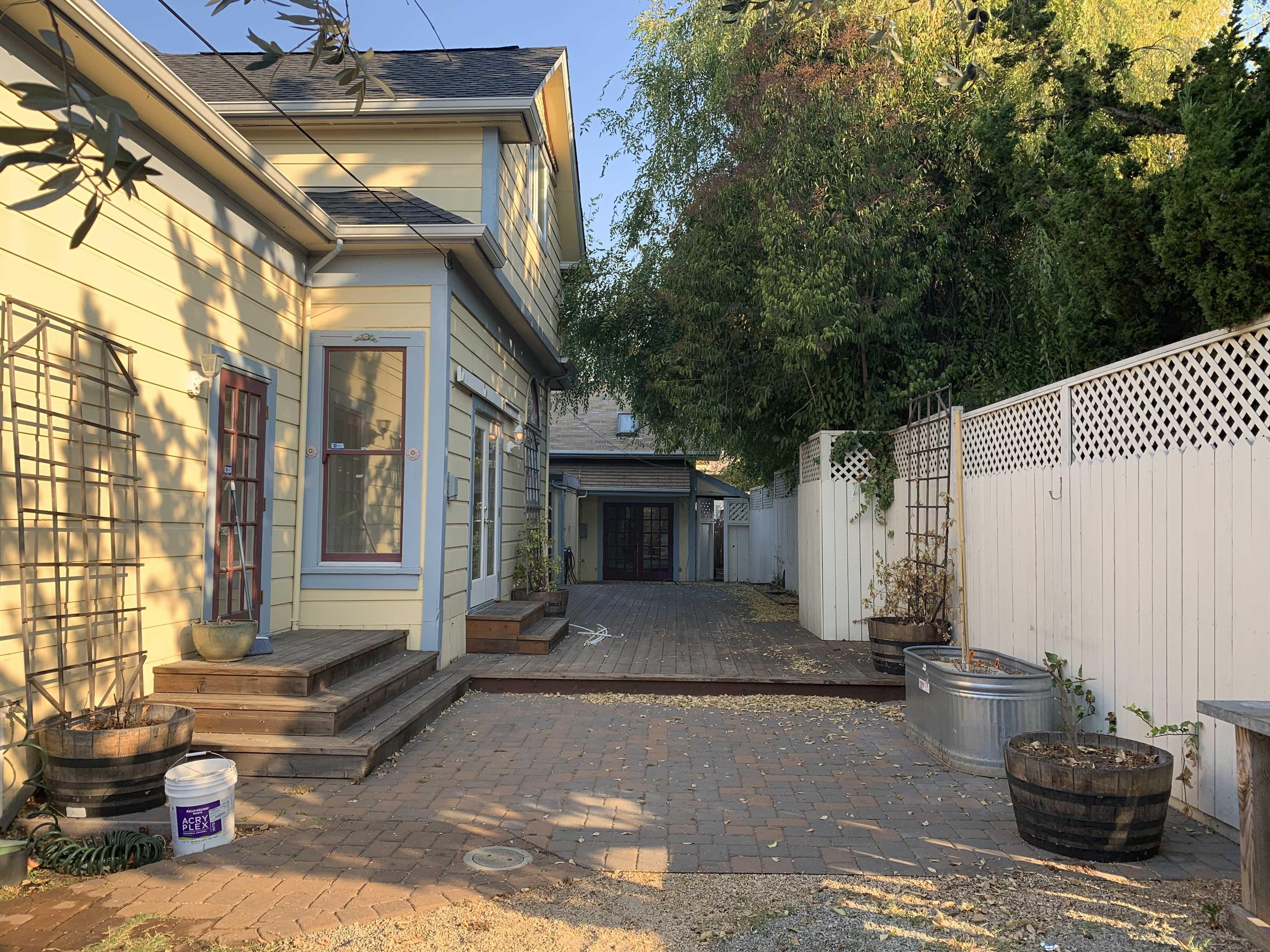 201 Piper Street, Healdsburg, CA, 95448 - 20