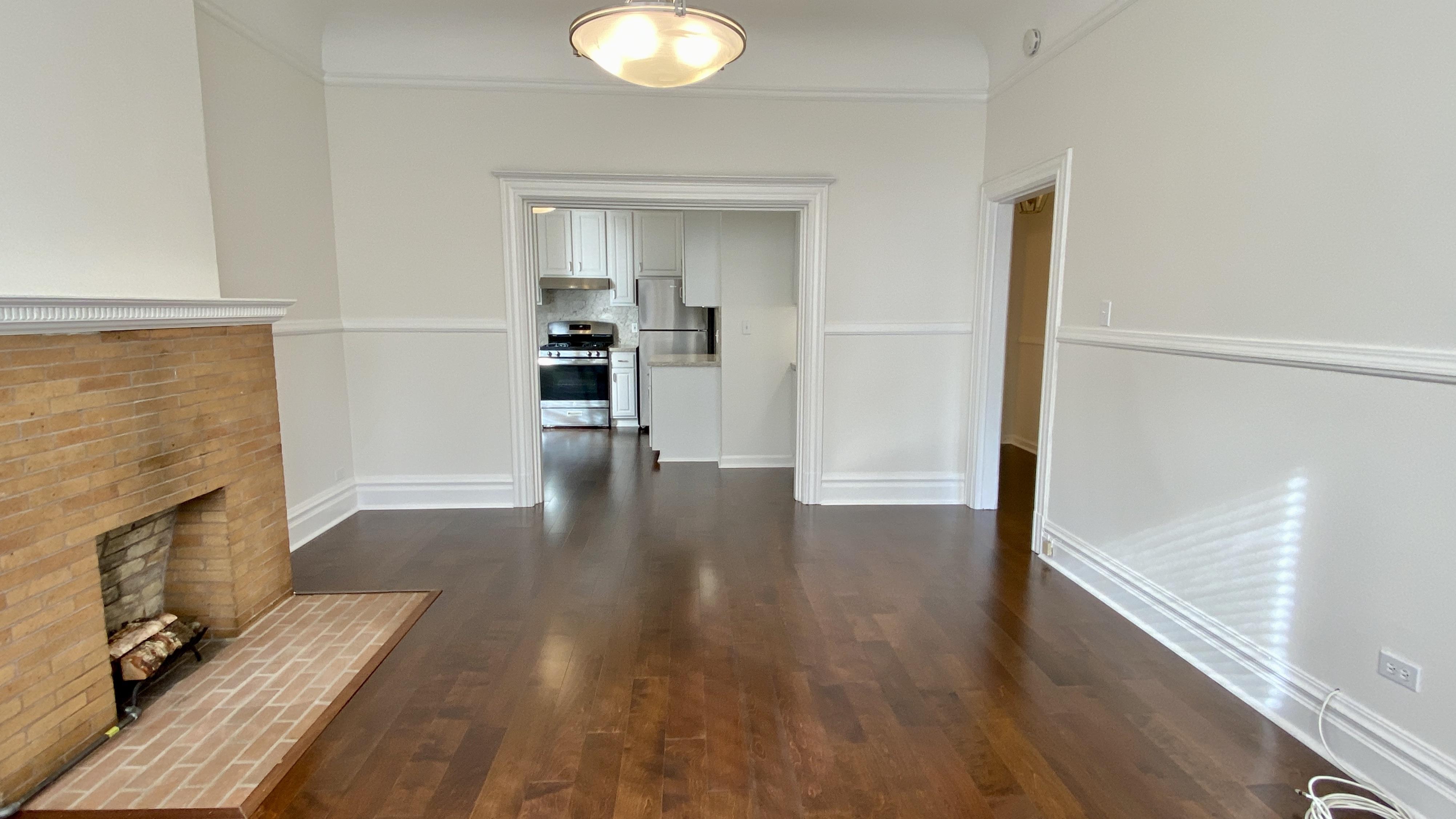2050 Union Street  #1, San Francisco, CA, 94123 - 4