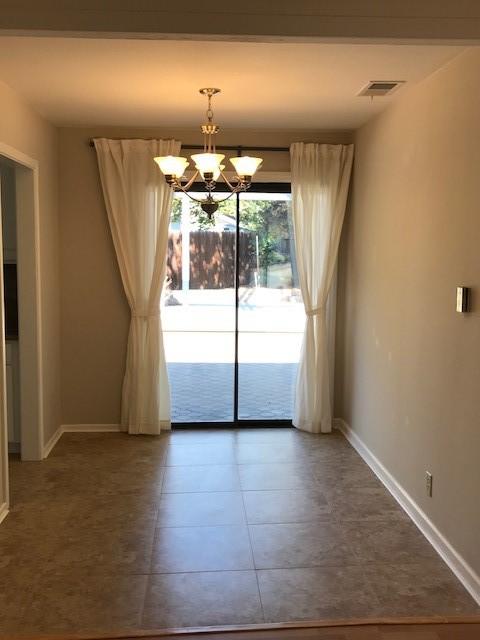 1900 Elinora Drive, Pleasant Hill, CA, 94523 - 6