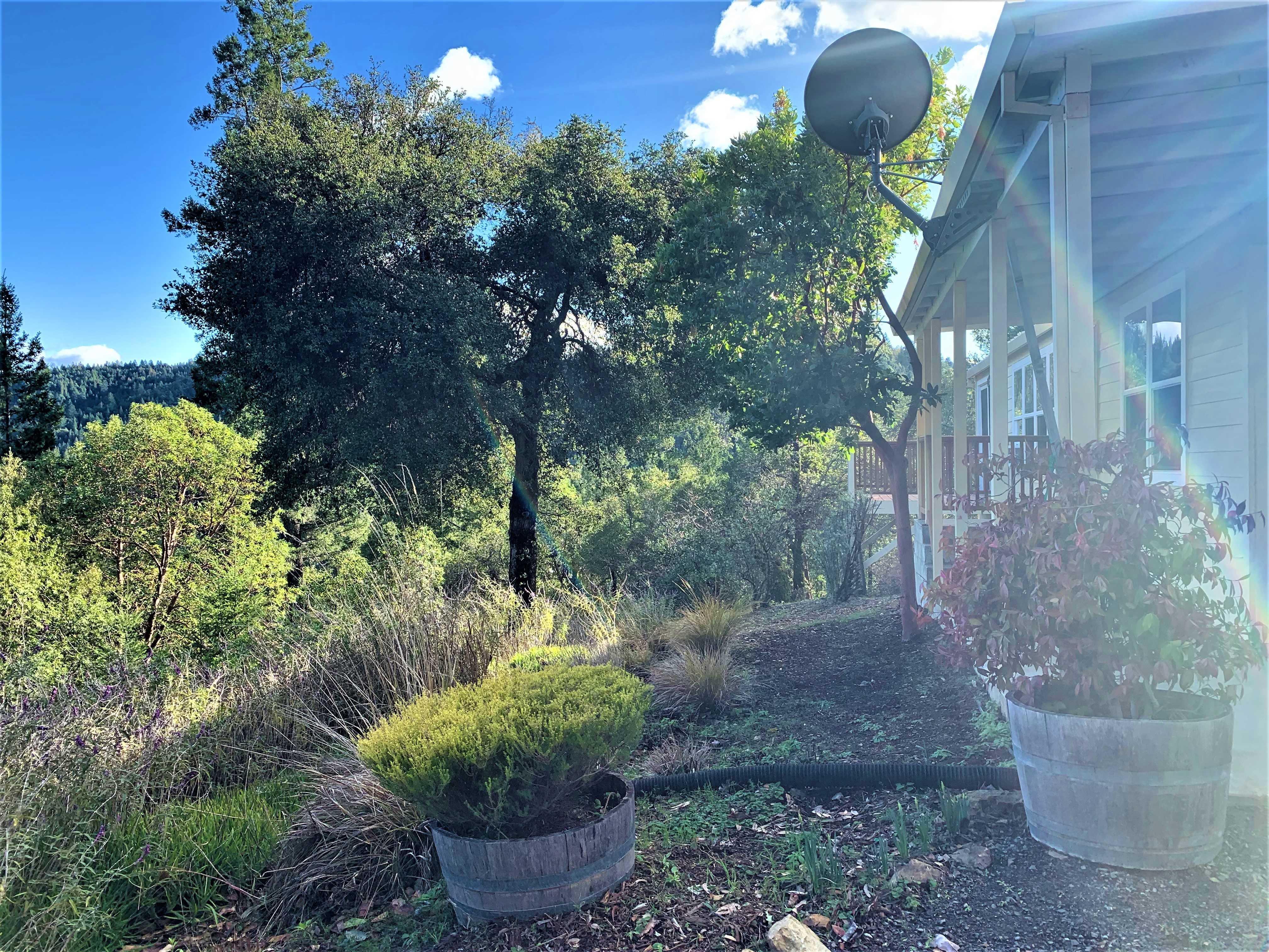 0000 Mill Creek Rd, Healdsburg, CA, 95448 - 23