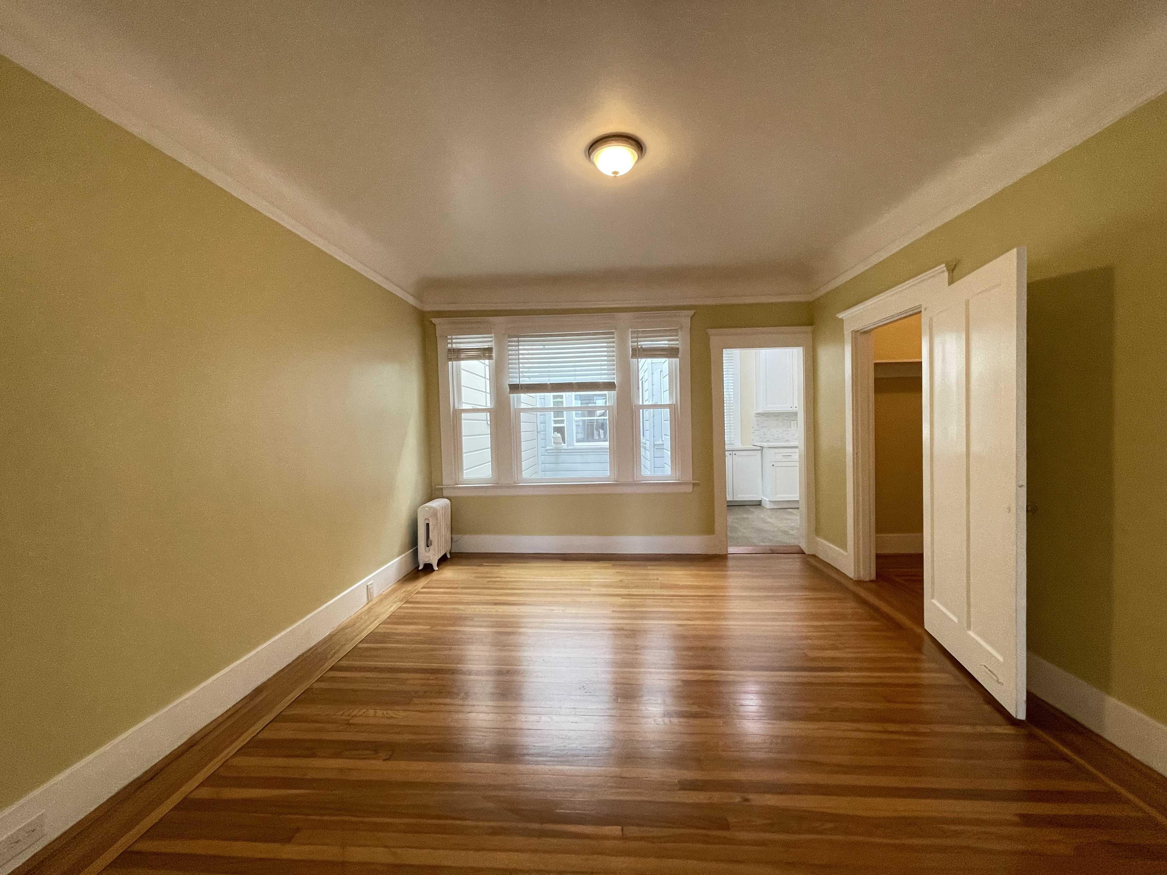 2340 Filbert Street  # 4, San Francisco, CA, 94123 - 5