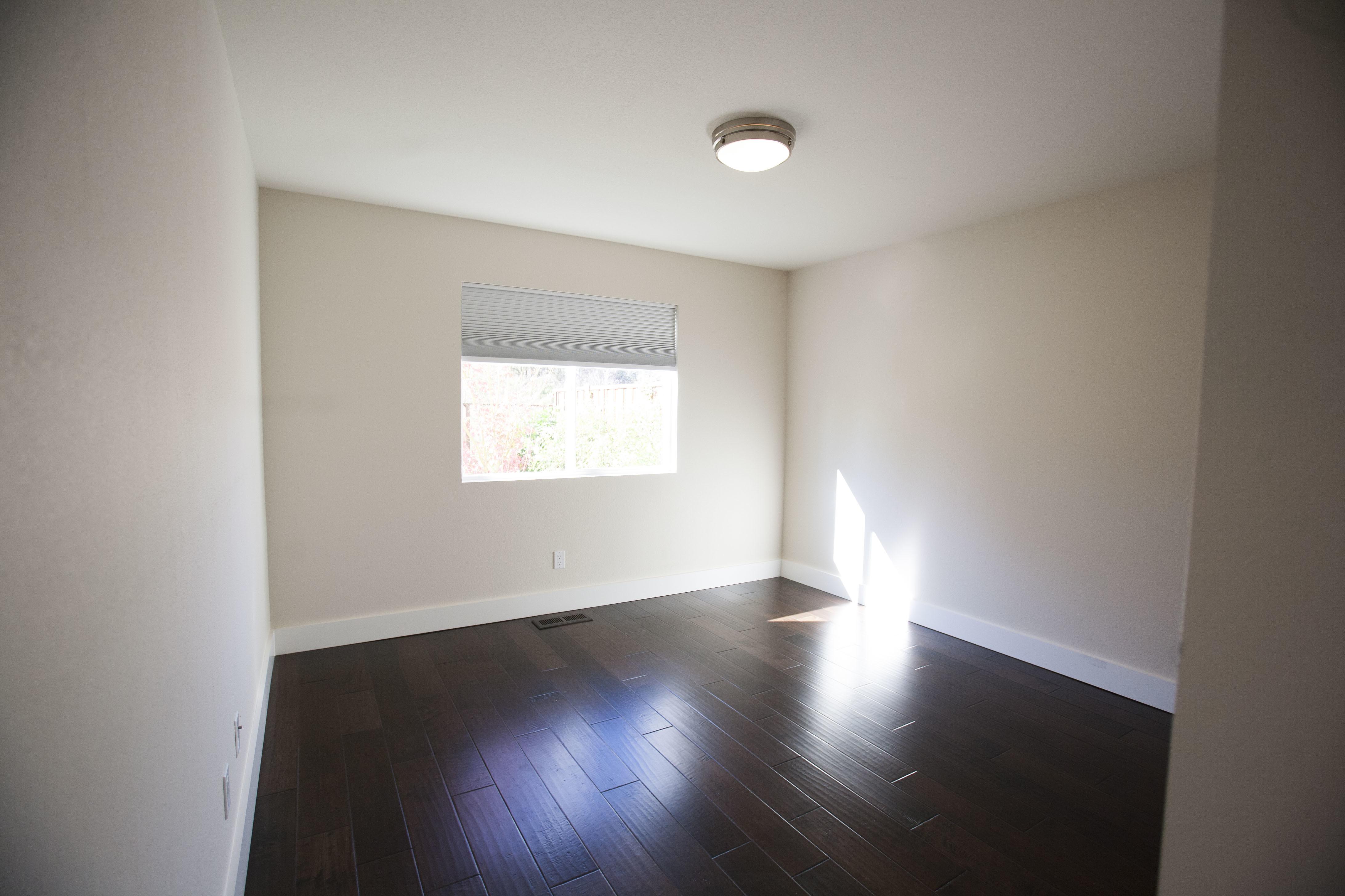 1317 Brown Street  #B, Napa, CA, 94559 - 9