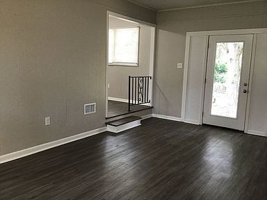 Apartment for Rent in Augusta