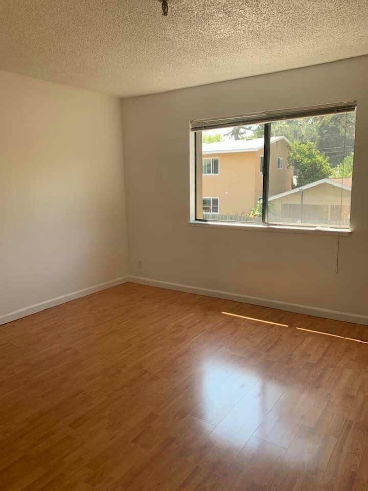 49 Showers Drive  #Y479, Mountain View, CA, 94040 - 9