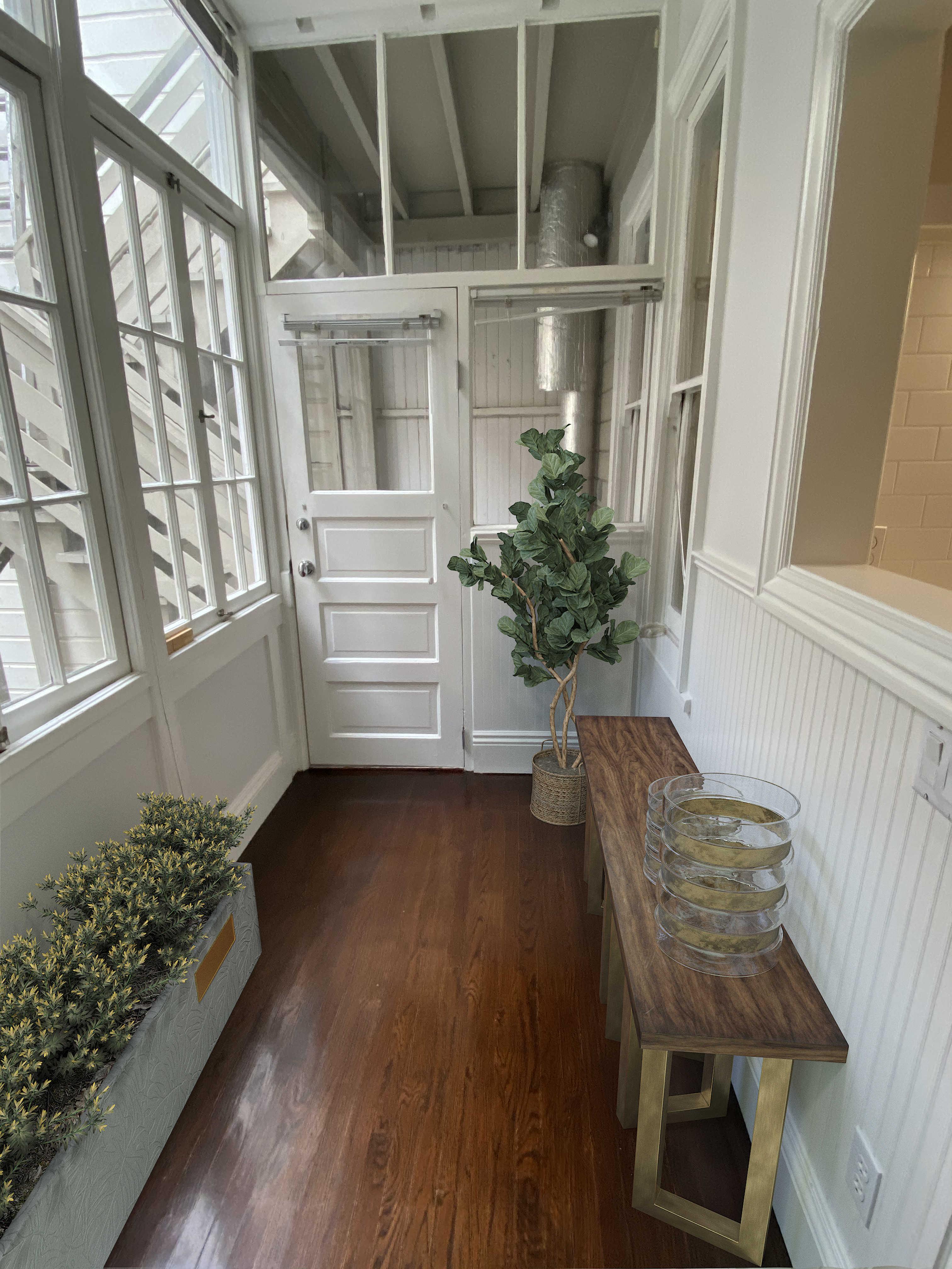 1854 Stockton Street, San Francisco, CA, 94133 - 9