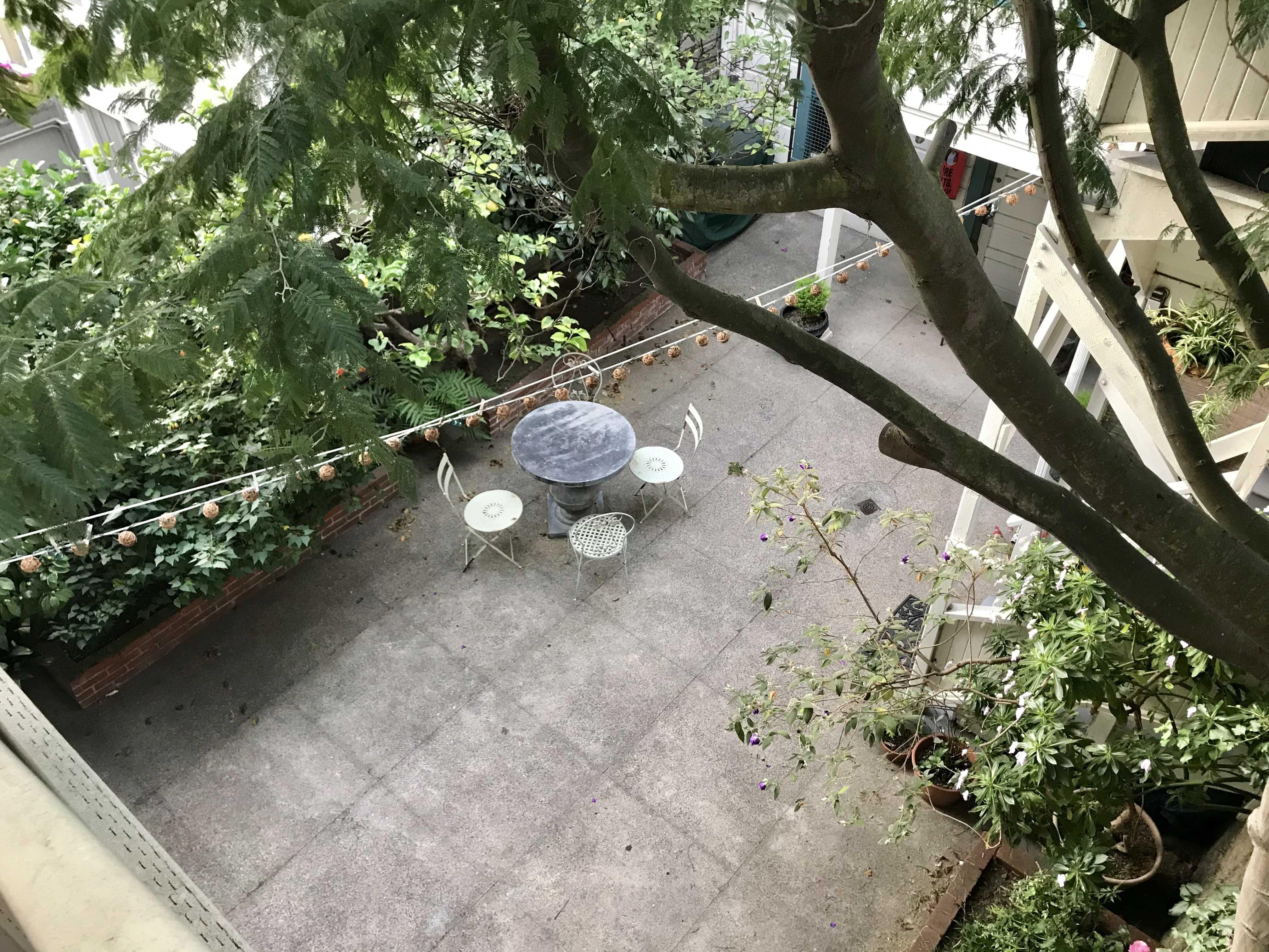 534 Lombard Street, San Francisco, CA, 94133 - 18