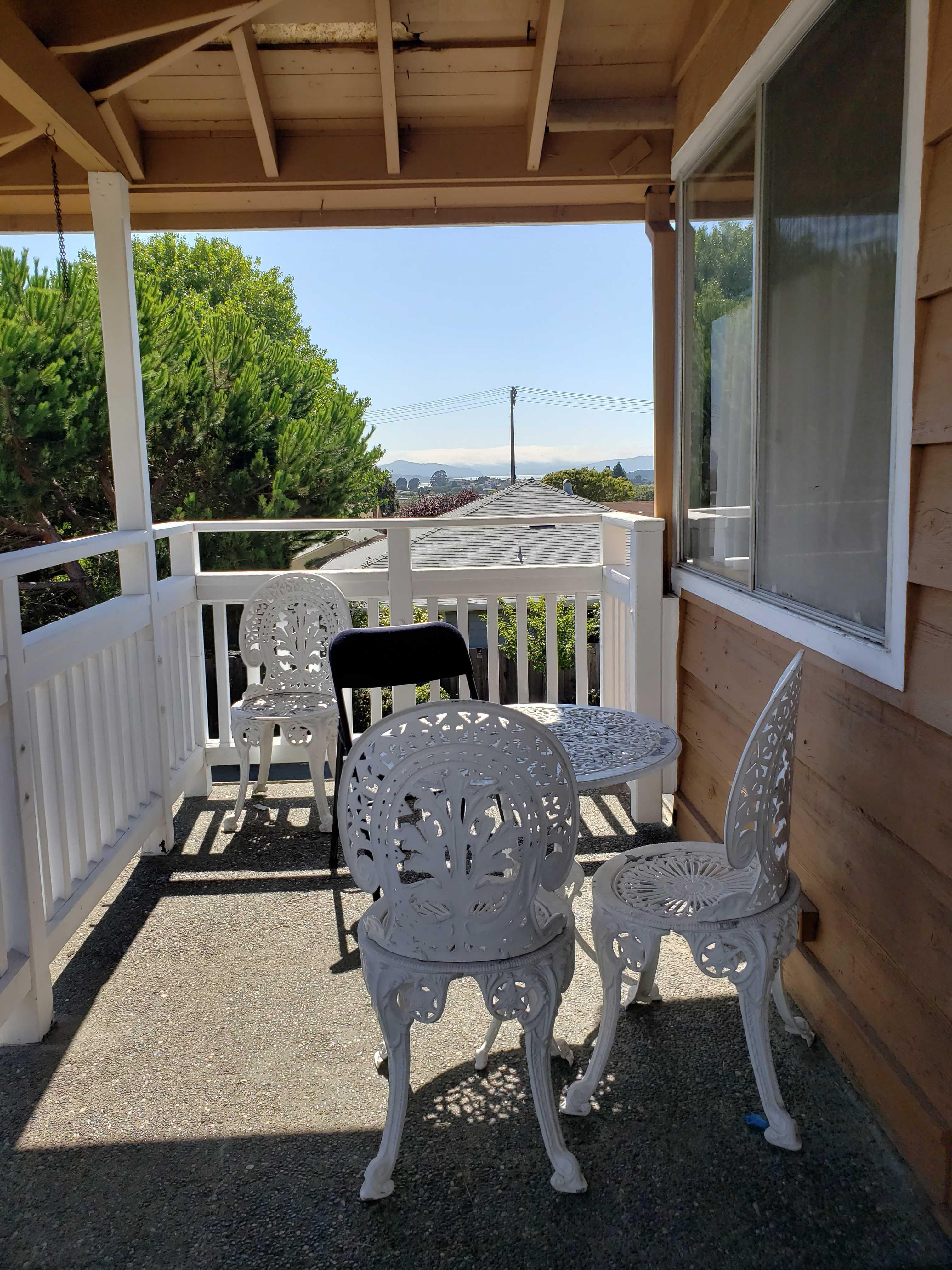 7102 Donal Avenue, El Cerrito, CA, 94530 - 16