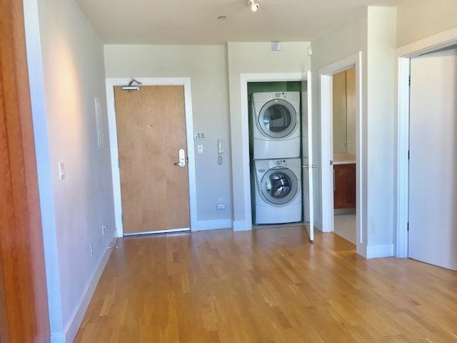 776 Tehama Street  #15, San Francisco, CA, 94103 - 16