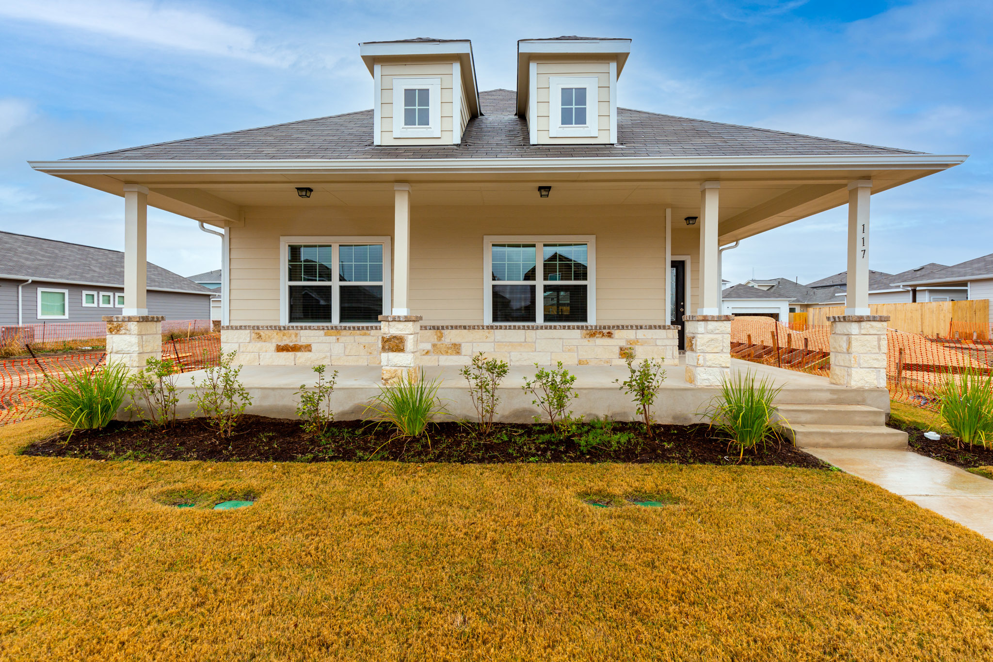 Apartment for Rent in Hutto