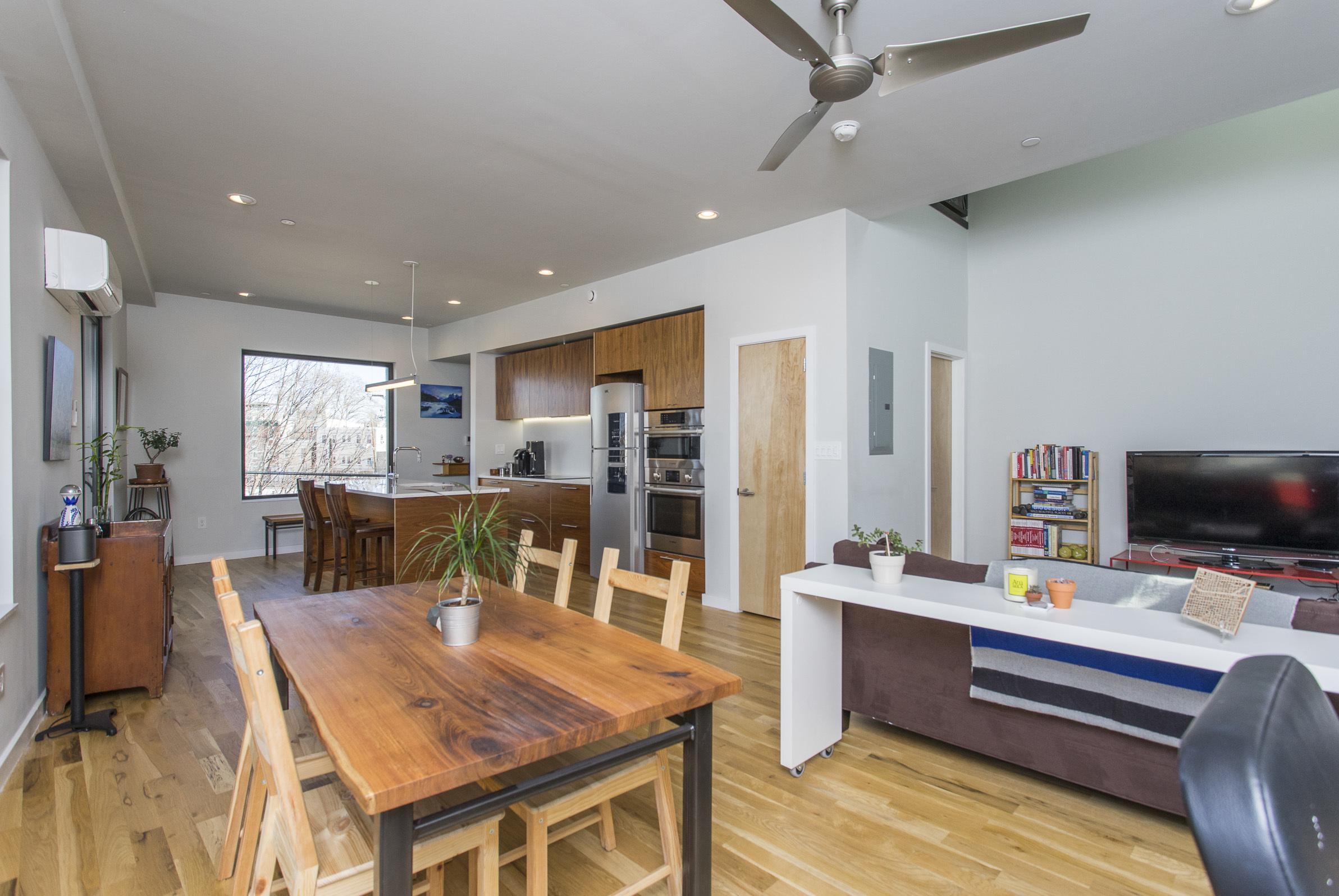 Apartment for Rent in Philadelphia
