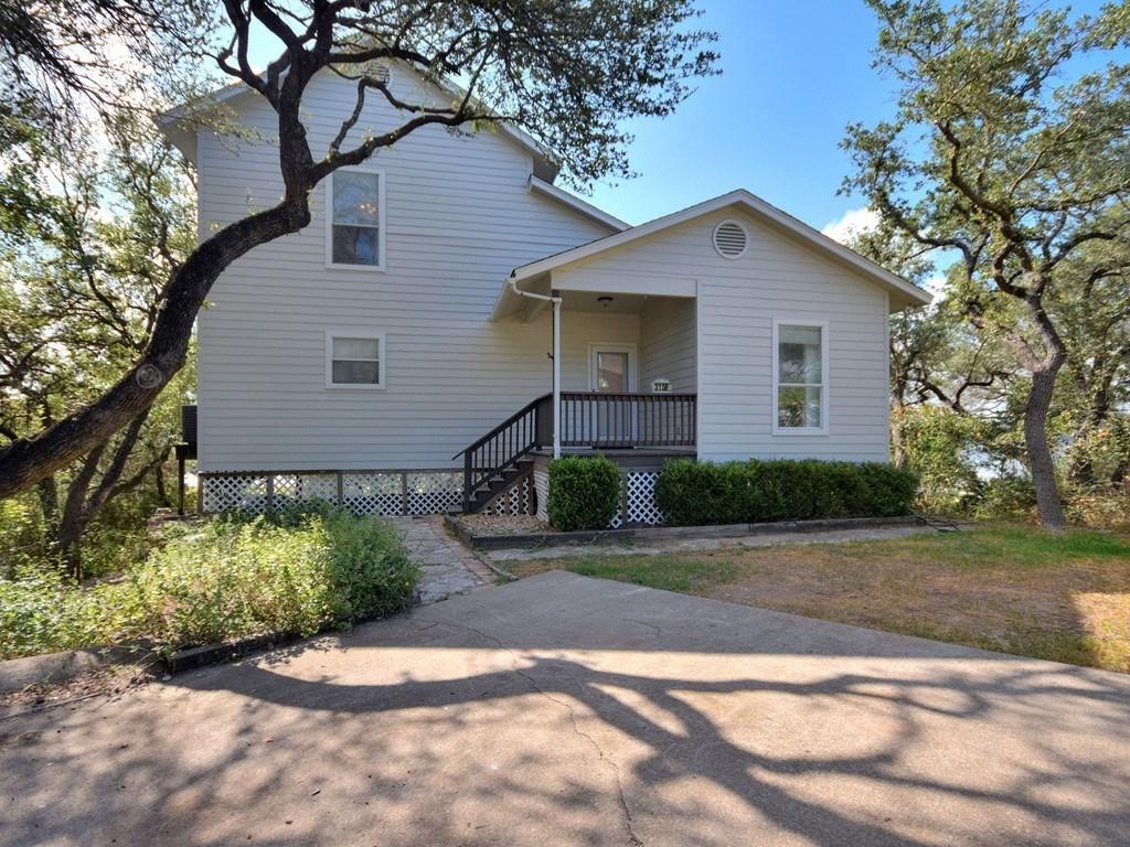 Apartment for Rent in Lago Vista