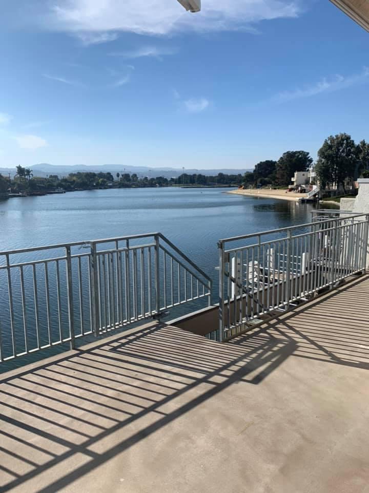 416 Fathom Drive, San Mateo, CA, 94404 - 5