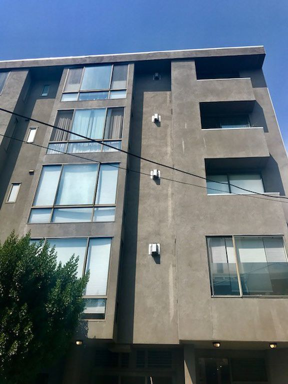 776 Tehama Street  #15, San Francisco, CA, 94103 - 3