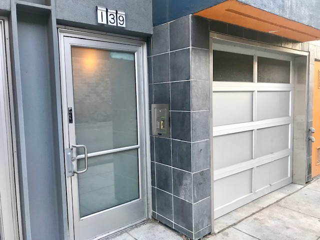 139 Stillman Street  # 5, San Francisco, CA, 94107 - 2