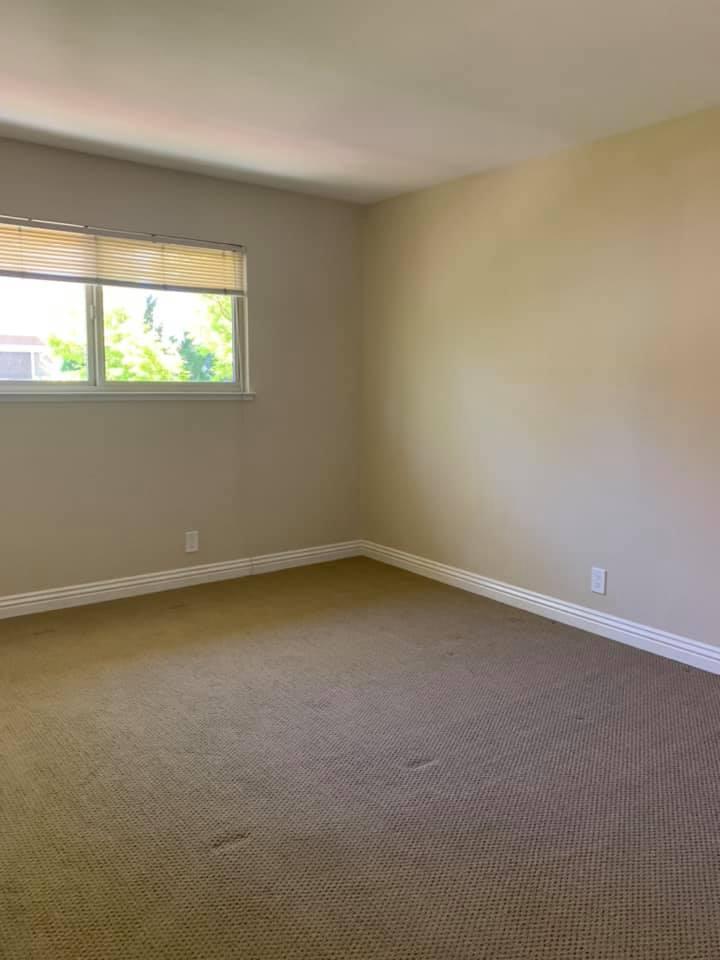 216 Pine Wood Lane, Los Gatos, CA, 95032 - 15