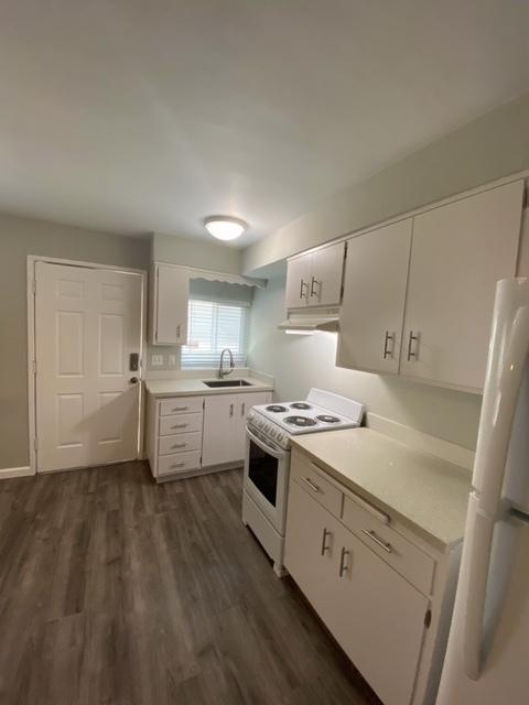 2019 7th Street  #2, Berkeley, CA, 94710 - 3