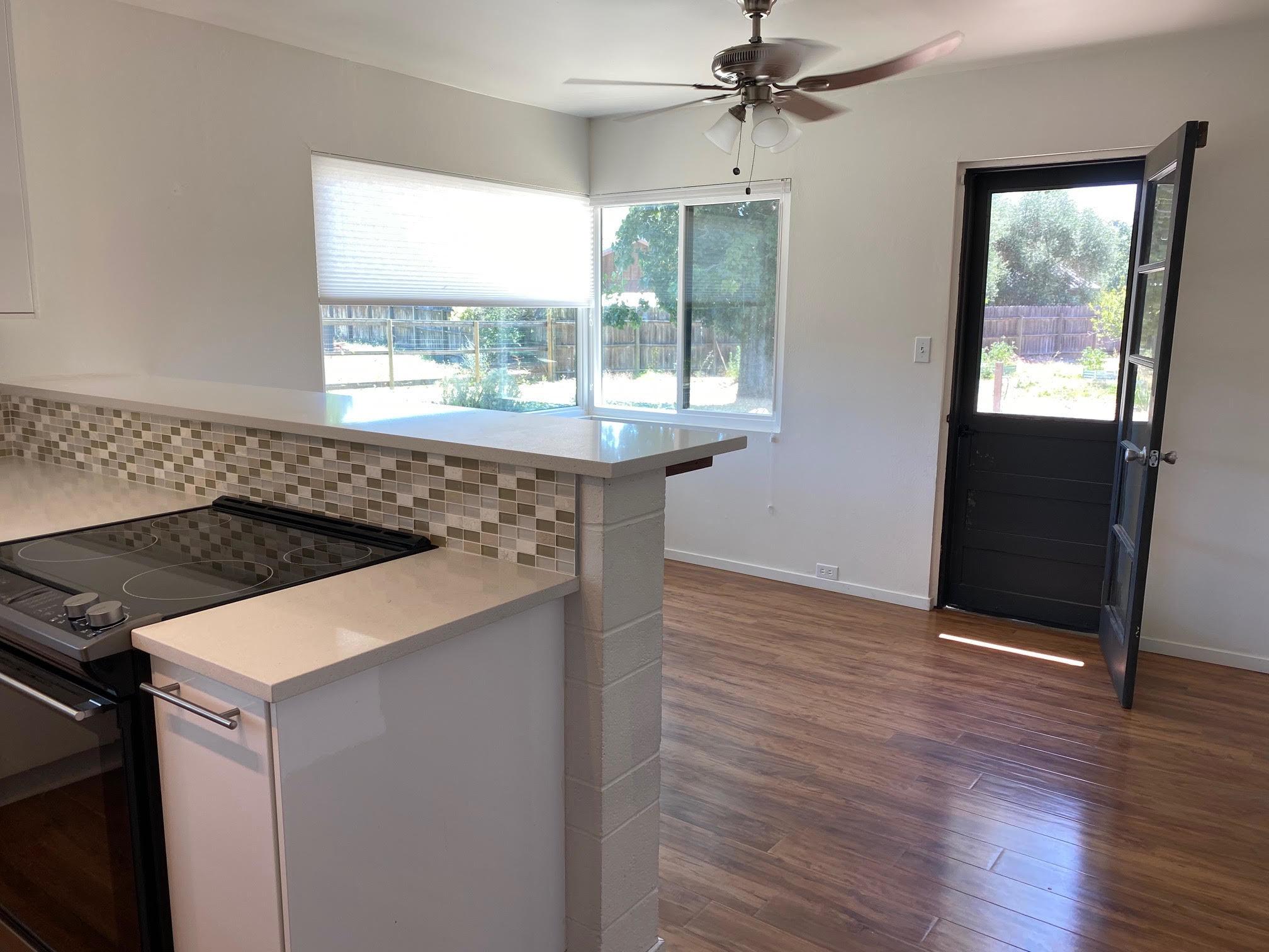1544 Estee Avenue, Napa, CA, 94558 - 4