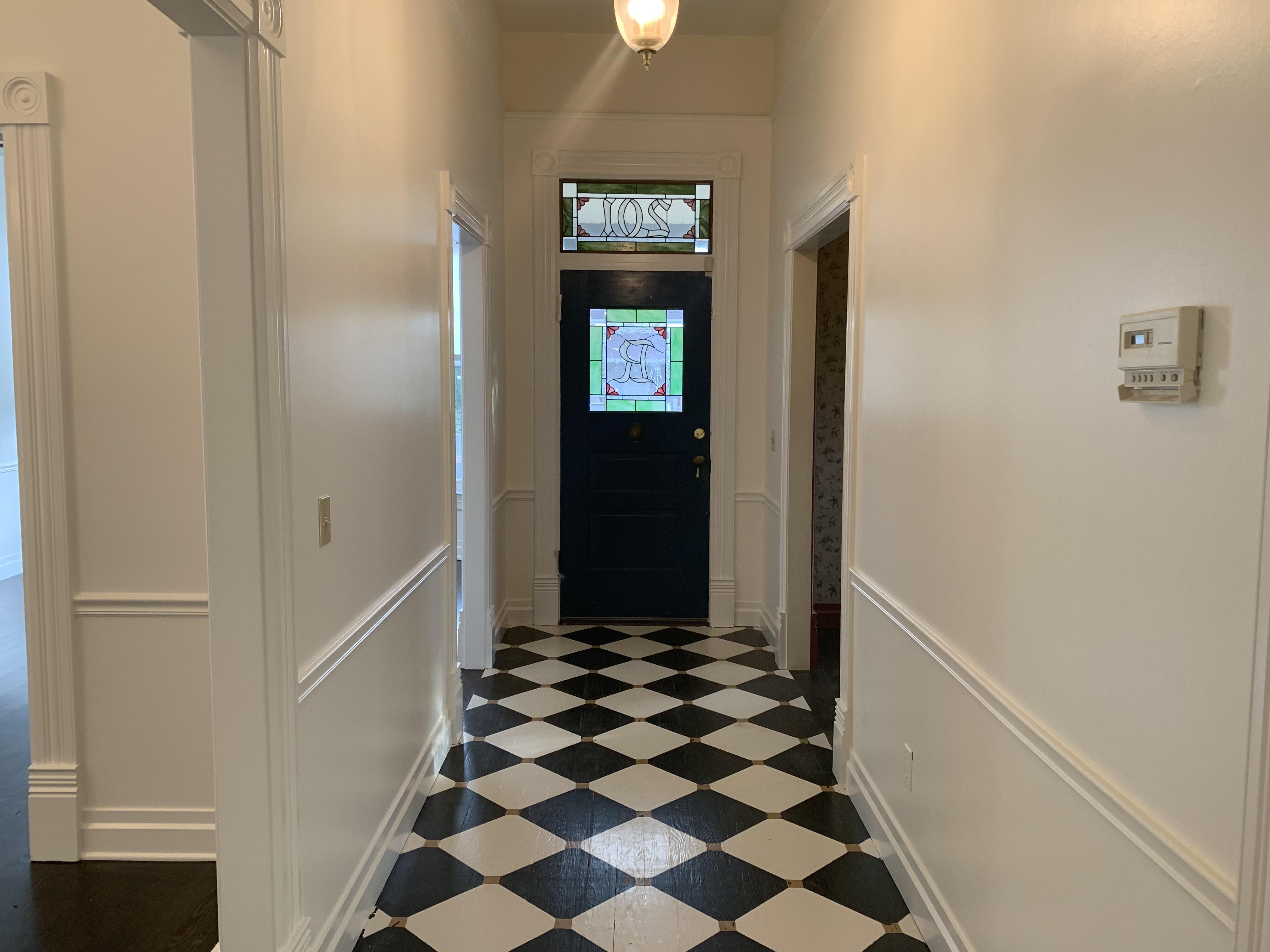 201 Piper Street, Healdsburg, CA, 95448 - 7