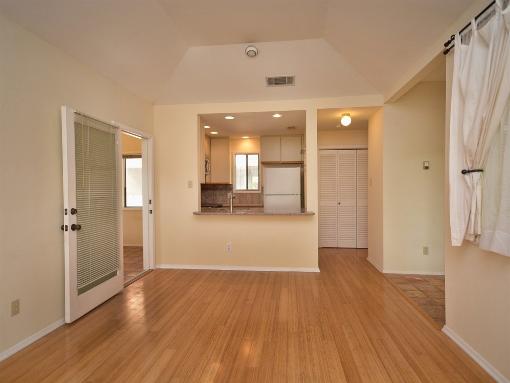 Apartment for Rent in Austin