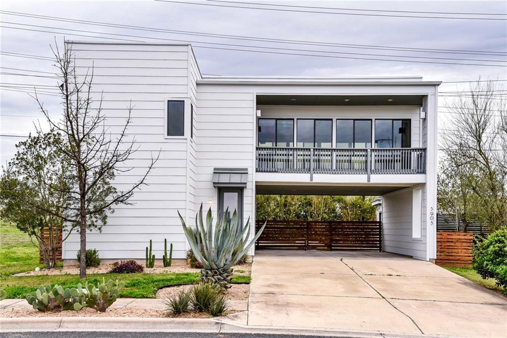 Apartment for Rent in Austin