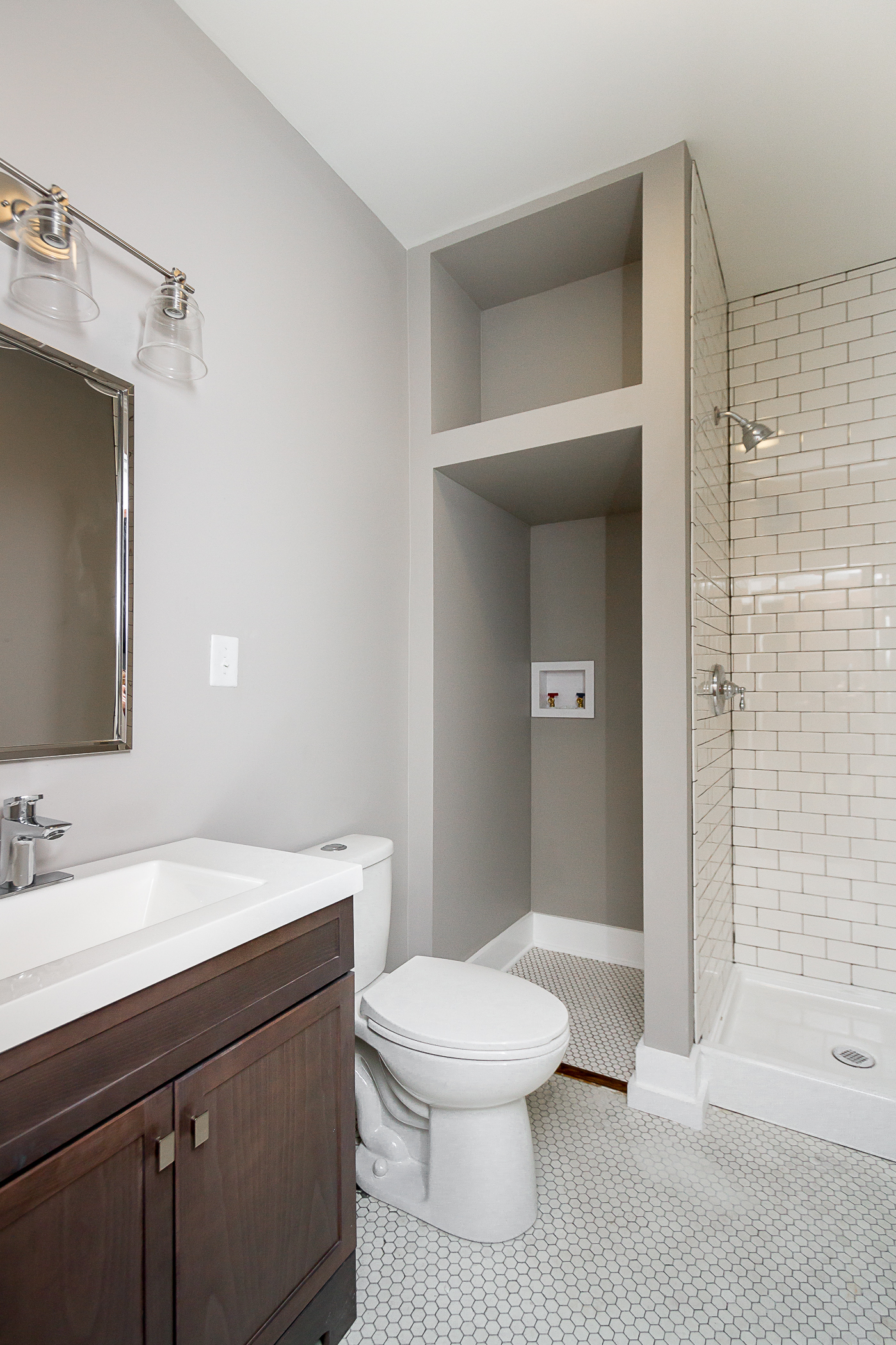 Apartment for Rent in Kansas City
