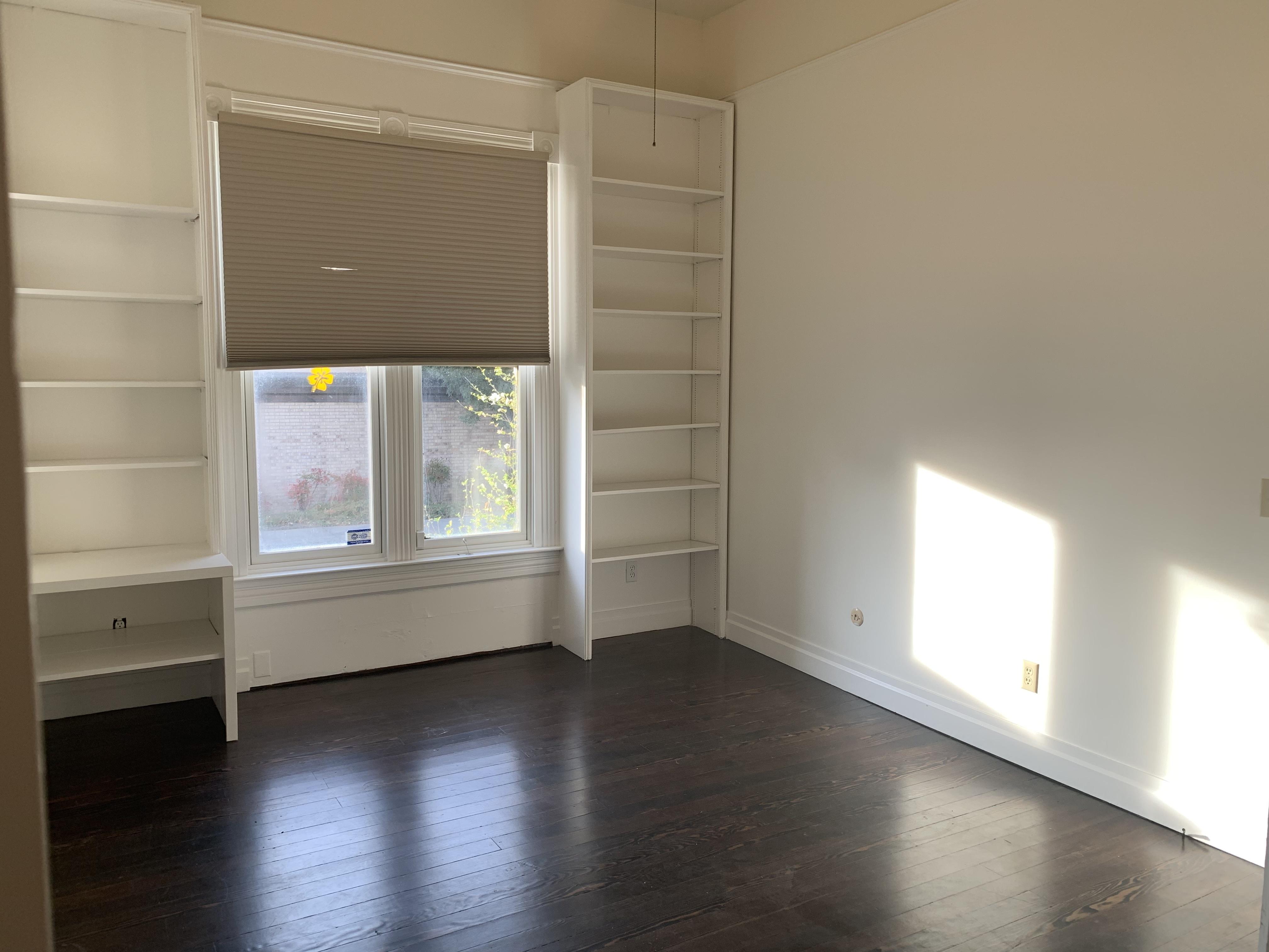 201 Piper Street, Healdsburg, CA, 95448 - 14