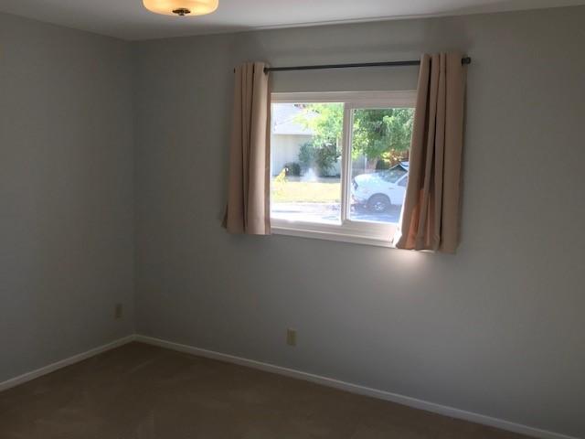 1900 Elinora Drive, Pleasant Hill, CA, 94523 - 13