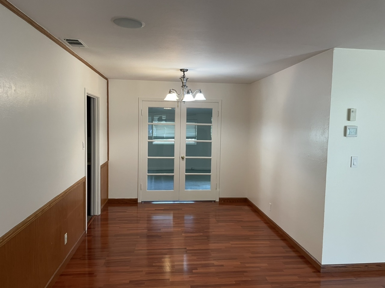 2137 Sherman Drive, Pleasant Hill, CA, 94523 - 20