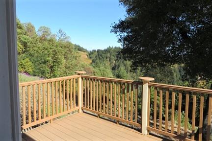 0000 Mill Creek Rd, Healdsburg, CA, 95448 - 13