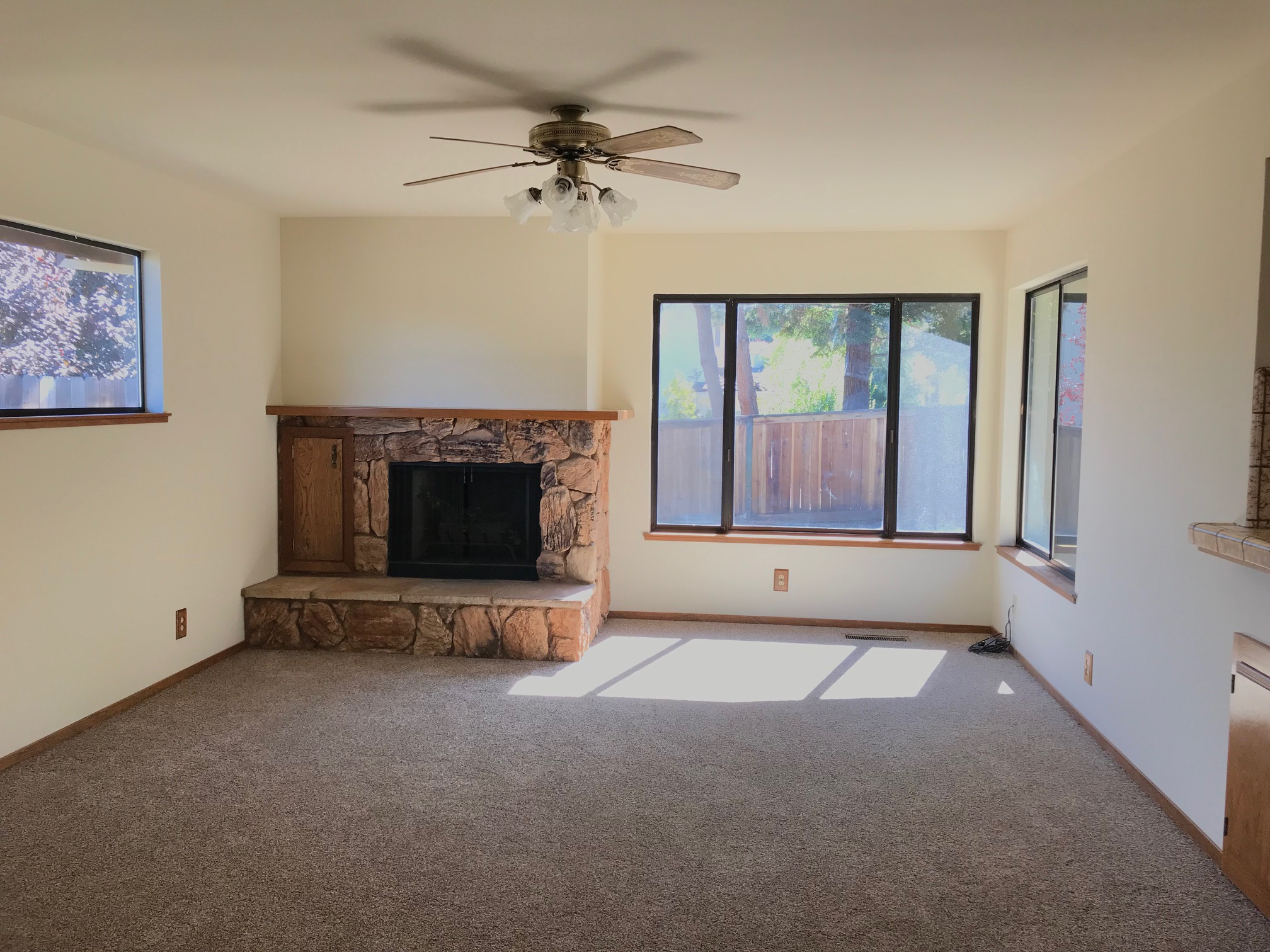 3509 Twin Oaks Court, Napa, CA, 94558 - 6