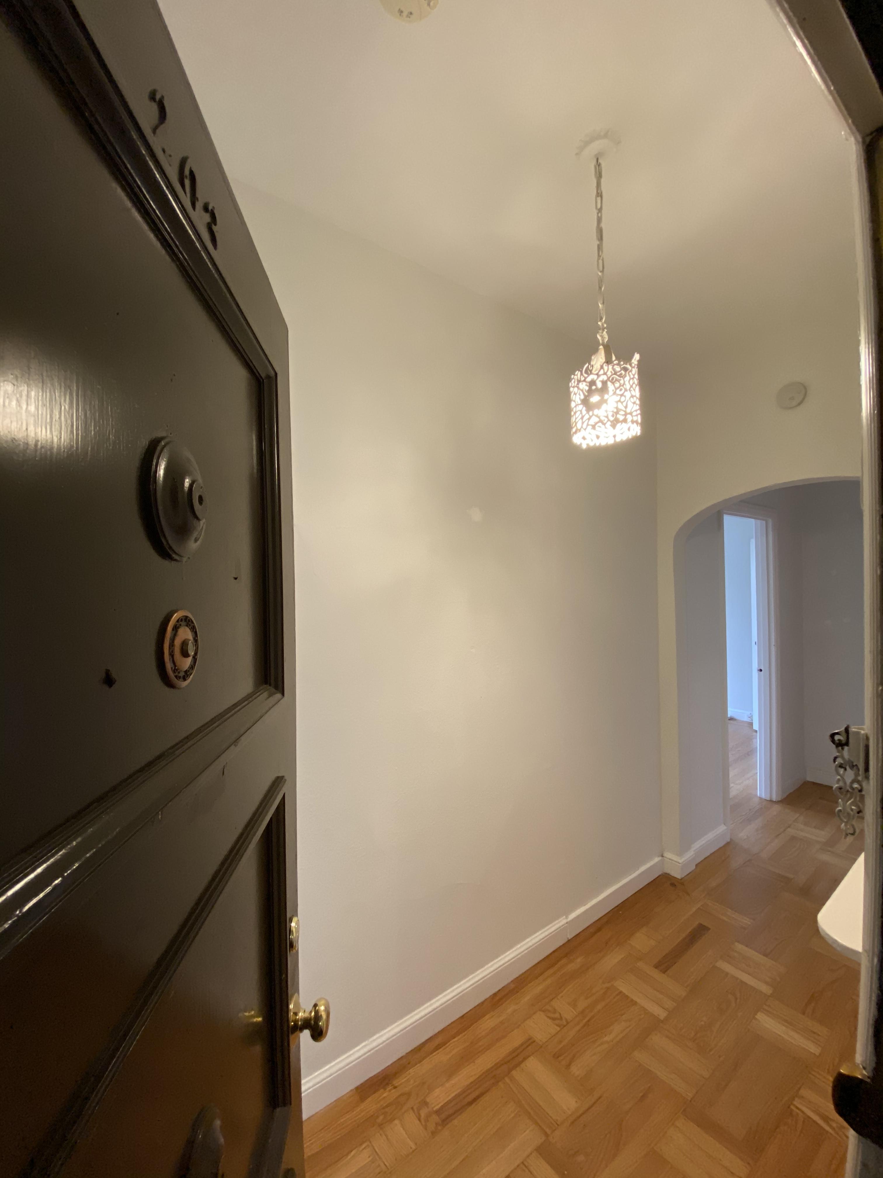35 Casa Way  #203, San Francisco, CA, 94123 - 2