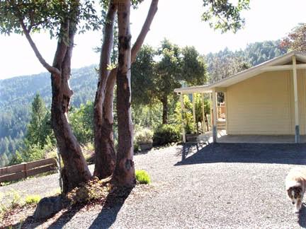 0000 Mill Creek Rd, Healdsburg, CA, 95448 - 20