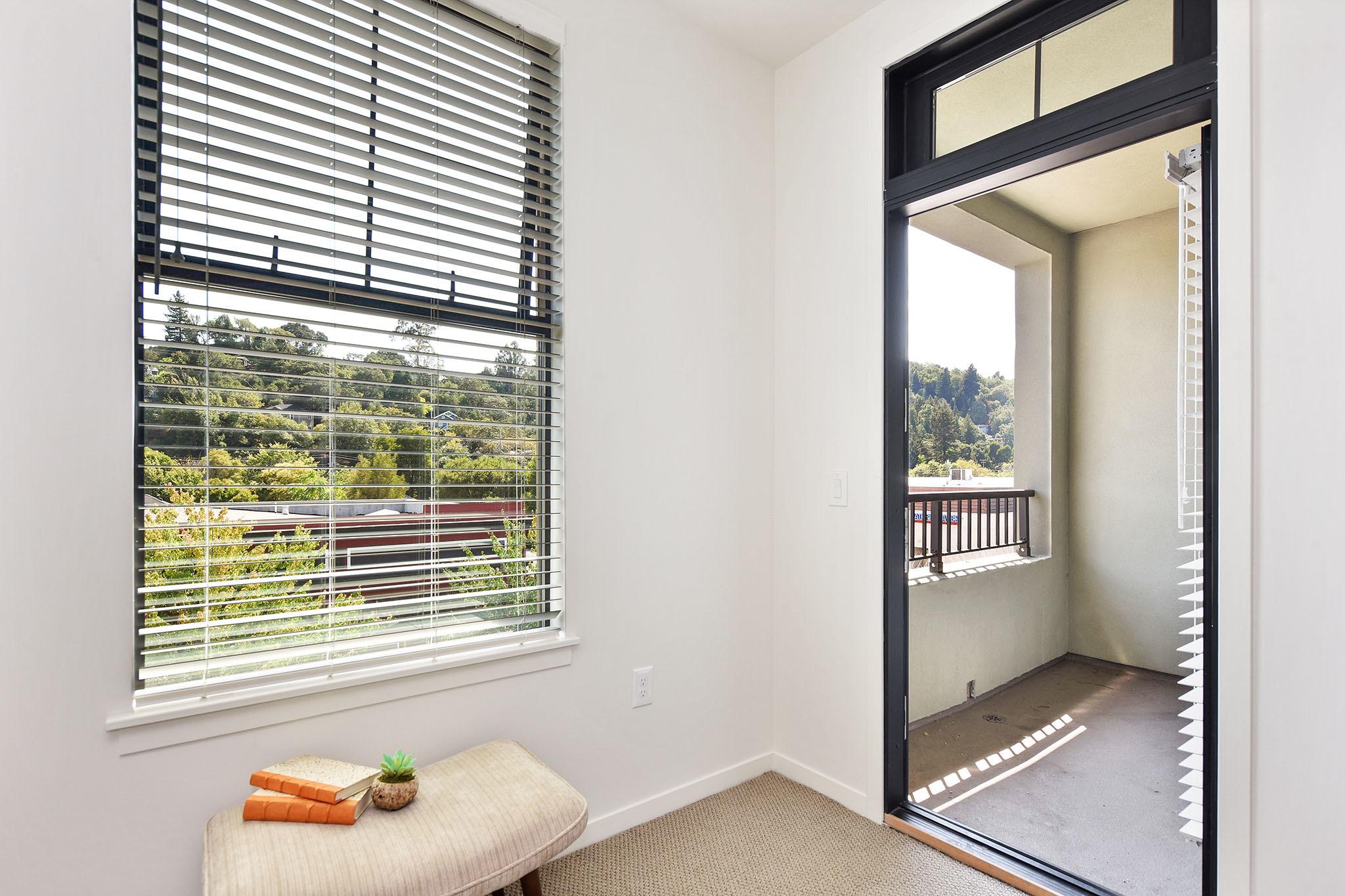 107 G Street  #202, San Rafael, CA, 94901 - 10