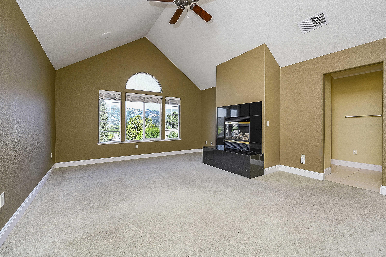 144 Renz Lane, Geyserville, CA, 95441 - 15