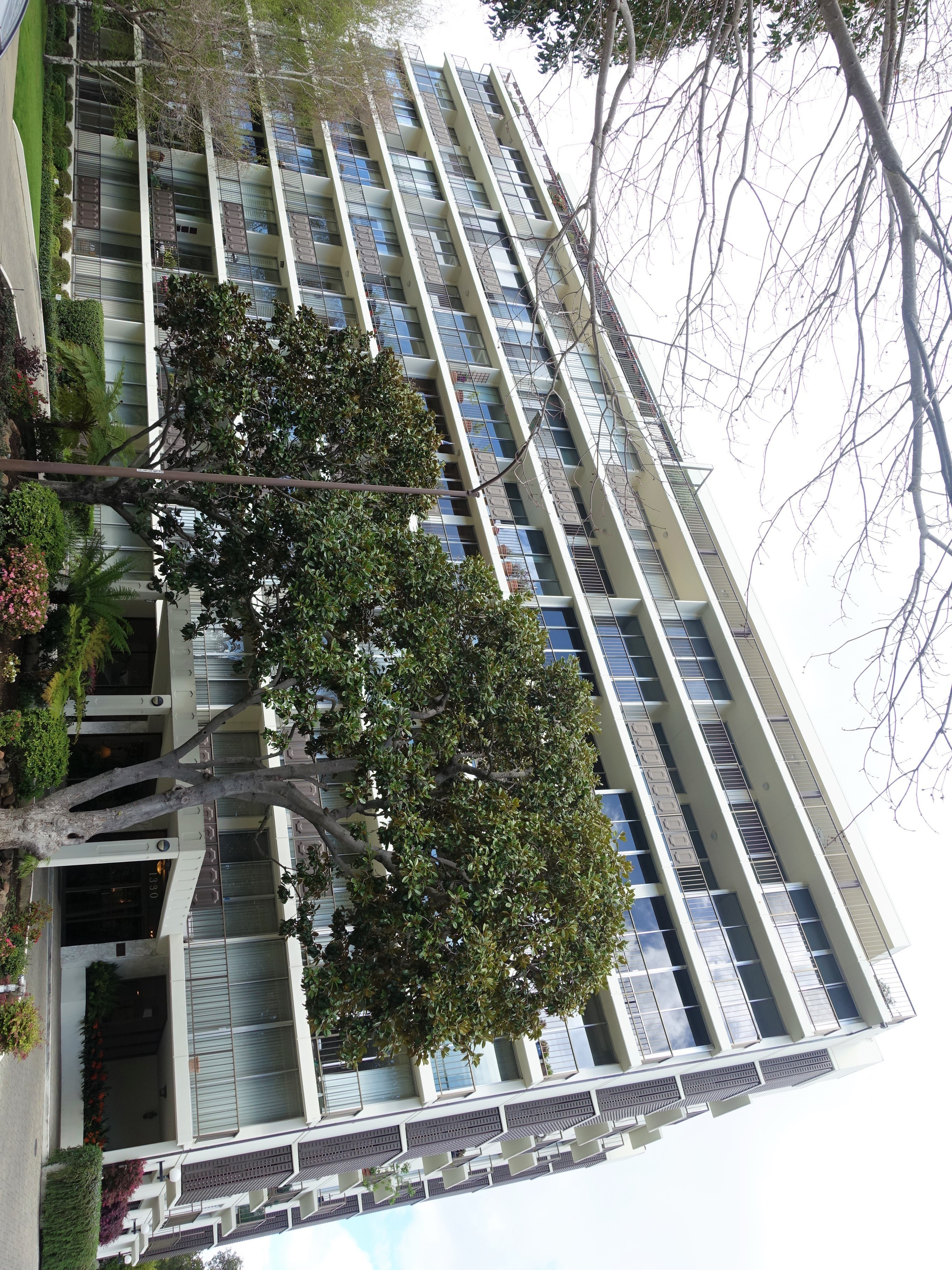 1330 University Drive  #84, Menlo Park, CA, 94025